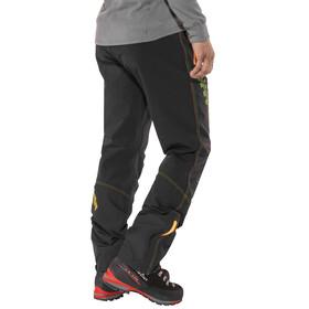 Karpos Ramezza Pants Men black